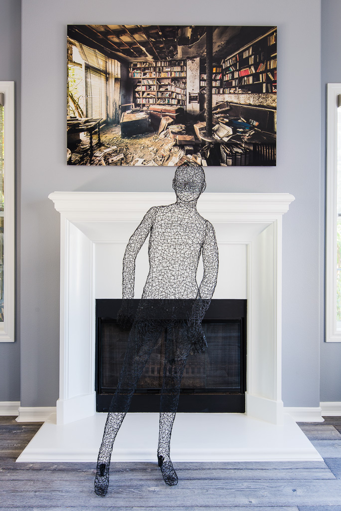 Wire_manikin_fireplace_melissa_morgan_design